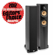 PSB Imagine T  Tower Loudspeaker