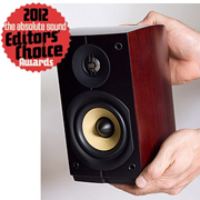 PSB Imagine Mini Bookshelf Loudspeakers