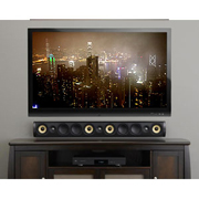 PSB Imagine W3 On Wall Soundbar