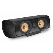 PSB Imagine  C  Center  Speaker