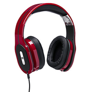 PSB M4U 1  High Performance Headphone