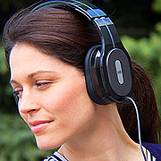PSB M4U 2  High Performance Headphone