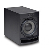 PSB Sub Series 125 Powered Subwoofer
