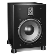 PSB Sub Series 200 10 inch Powered Subwoofer