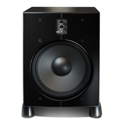 PSB Sub Series 300 12 inch Powered Subwoofer
