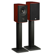 PSB - Synchrony One B - Bookshelf Speakers