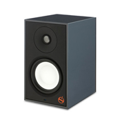 Paradigm - A2 - Powered Speaker - Each - Demo