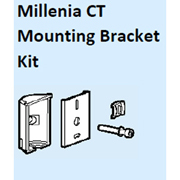 Paradigm - Millenia CT Mounting Bracket Kit
