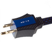 Pangea Audio AC 14 Power Cable