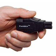 Pangea Audio - IEC-C7 - Adapter