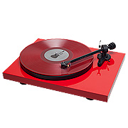Pro-Ject - Debut Carbon - Turntable