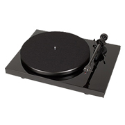 Pro-Ject Debut Carbon USB Turntable - Demo