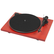 Pro-Ject - Essential USB  - Turntable