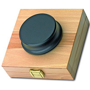 Pro-Ject - Record Puck - Heavy Record Stabilizer