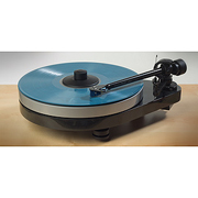 Pro-Ject RM 5.1SE Turntable