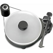 Pro-Ject - RM-9.2 - Turntable