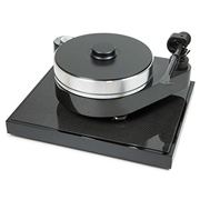 Pro-Ject RPM 10 CarbonTurntable