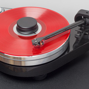 Pro-Ject RPM 9 CarbonTurntable - Demo