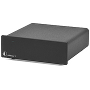 Pro-Ject  USB Box S Digital to Analog Converter