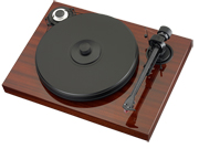 Pro-Ject - Xperience Classic - Turntable