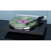 Pro-Ject - 1Xpression III Classic - Turntable - Demo