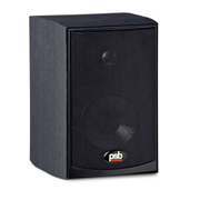 PSB - Alpha LR1 - Bookshelf