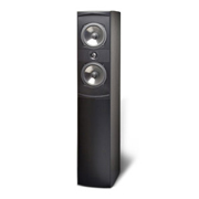 PSB - Alpha T1 - Tower Speakers