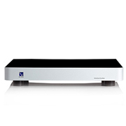 PS Audio PerfectWave PowerBase