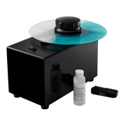 Record Doctor VI Record Cleaning Machine