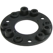 Rega 3 Point Adjustable Spacer