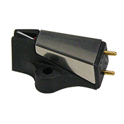 Rega - 78 - 78 RPM Moving Magnet Cartridge