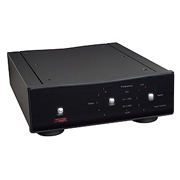 Rega - DAC - Digital to Analog Converter