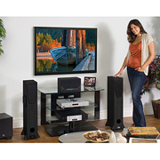 Rega RS 5 Home Theater Speaker Package