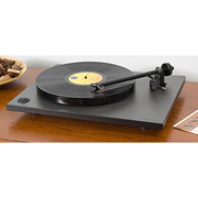 Rega RP1 Turntable w/ Rega Carbon Phono Cartridge