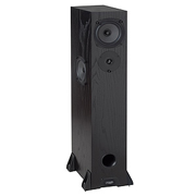 Rega - RS 5  -  Tower Loudspeaker