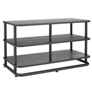 Sanus EFAV B1 Three shelf A/V Rack