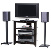 Sanus Video Stand 30 Inchs  Wide
