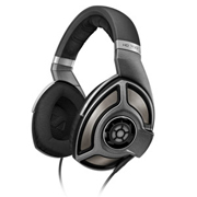 Sennheiser HD 700  Premium Headphones