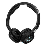 Sennheiser MM450 Headset w/ Bluetooth