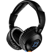 Sennheiser MM550 Collapsible Headphones w/ Bluetooth
