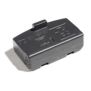 Sennheiser BA151 Battery for R & RS Headphones