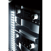Salamander Accent Lighting System