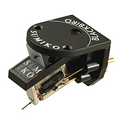 Sumiko BlackBird Phono Cartridge