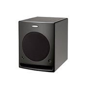 Velodyne - DLS - Subwoofer - Factory Refreshed