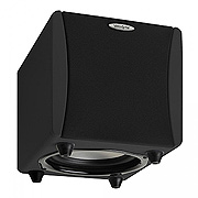Velodyne - Impact Mini - Subwoofer - Demo