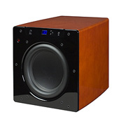 Velodyne  Optimum 10 Inch Subwoofer - Demo