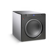 Velodyne - Optimum - 12 in. - Subwoofer