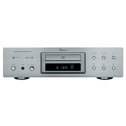 Vincent Audio - CD-S1.2 Hybrid - HDCD - CD Player - Demo