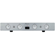 Vincent Audio SA 31 Hybrid Stereo Preamplifier