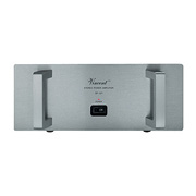 Vincent Audio - SP-331 Hybrid Power Amplifier